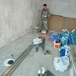 Строительство и ремонт квартир,  и домов