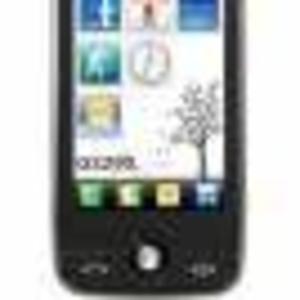 Продам мобильный телефон LG GS290 Cookie Fresh