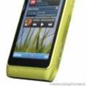 Продам смартфон nokia n8.