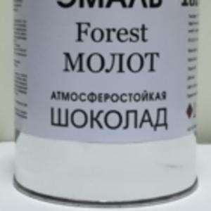 Краска Forest Молот