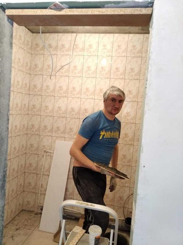 Строительство и ремонт квартир,  и домов 2