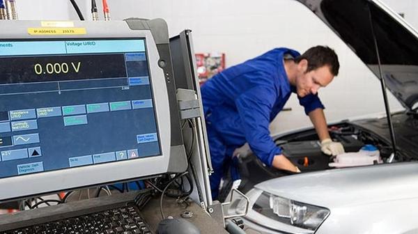 Диагностика,  ремонт,  промывка,  инжекторных автомобилей