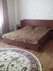 Сдам посуточно квартиры в Магнитогорске