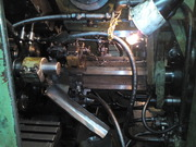 Продадим готовые к работе шестишпиндельные станки (3 штуки) 1Б240-6,  1А240-6,  1В225-6